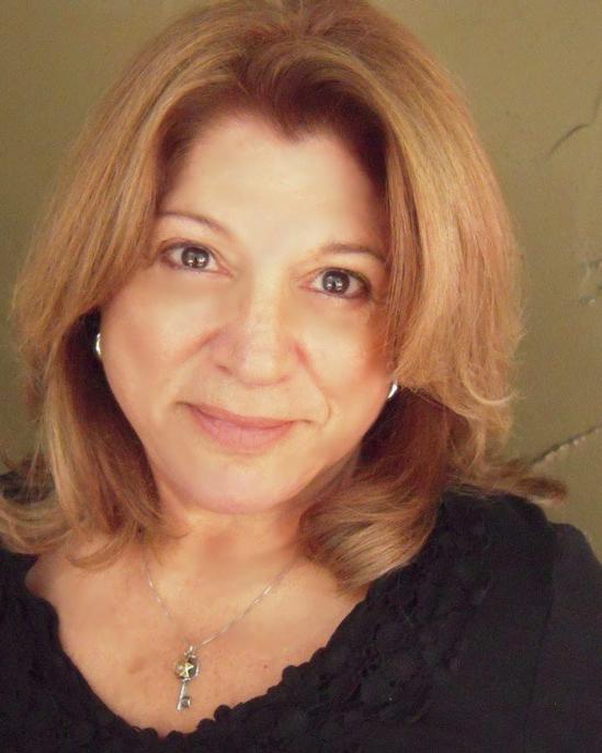 Shira-Marin PhD Artist Speaker Author